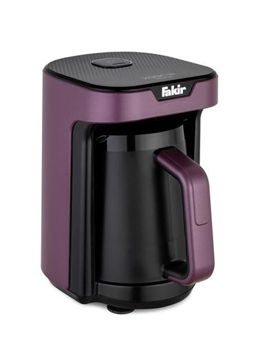 Fakir Fakir Kaave Mono Violet Turk Kahvesi Makinesi Mor